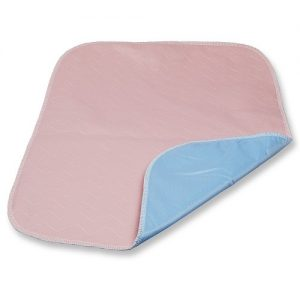 Sonoma Washable Chair Pad