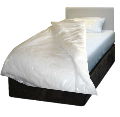 Waterproof Double Duvet Cover Incontinence Products Online