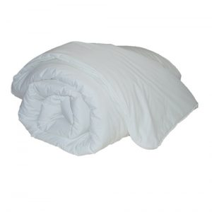 TruBliss Washable Pillow