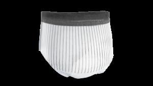 Tena Men Protective Underwear 3