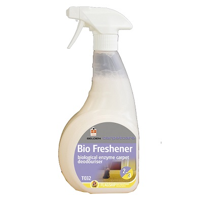 Odour Digester 750ml
