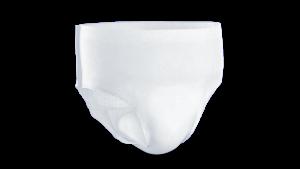 Tena incontinence Pants Discreet 2