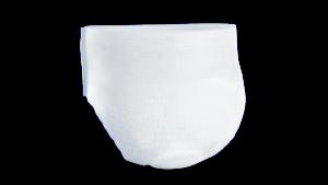 Tena incontinence Pants Discreet 3