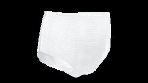 Tena incontinence Pants Maxi 2