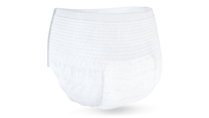 Tena incontinence Pants Normal 3