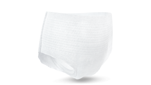 Tena incontinence Pants Plus 2