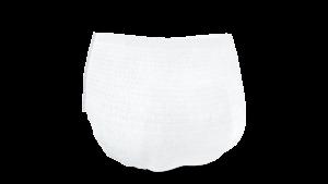 Tena incontinence Pants Plus 3