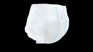 Tena Slip incontinence pads