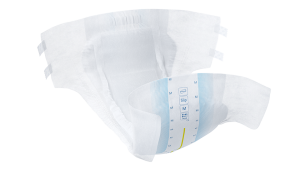 Tena Slip Plus incontinence pads