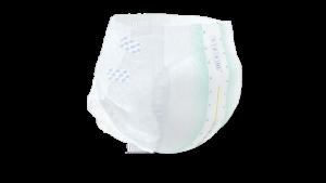 Tena Slip Super incontinence pads
