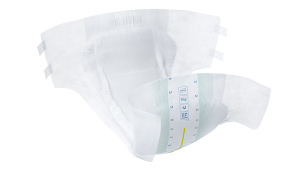Tena Slip Super incontinence pads
