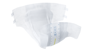 Tena Slip Medium incontinence pads