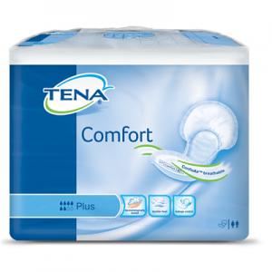 Tena Comfort Maxi Incontinence Pads Comfort