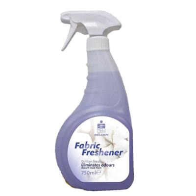 Fabric Freshener 750ml