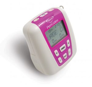 ericalm Pelvic Floor Stimulation Unit