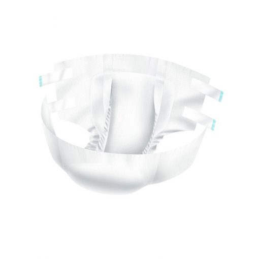 Lille Suprem Fit incontinence pad