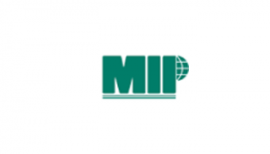 mip incontinence products