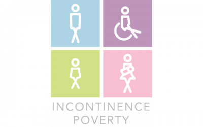 Incontinence Poverty