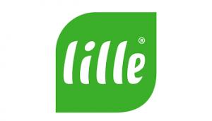 lille logo