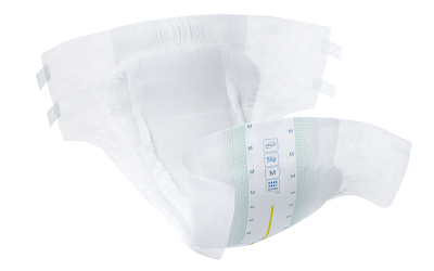 What is an incontinence pad?