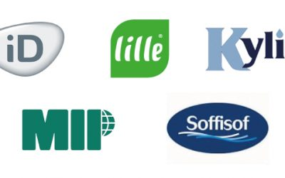 Incontinence Products Online recommend these brands
