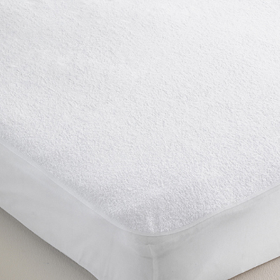 soft mattress cover