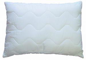 BWAPIL Pillow