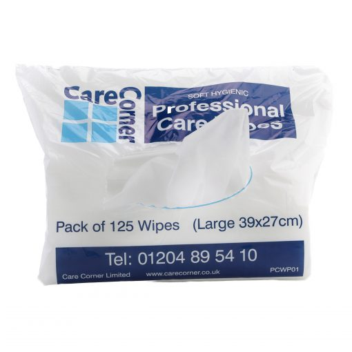 Care Wipes